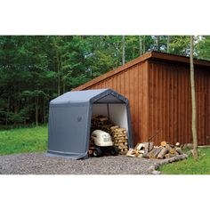 30 Best Portable Sheds images | Portable sheds, The world ...