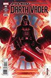 #5: Darth Vader (2017) #2 VF/NM Jim Cheung Cover Star Wars