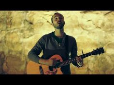 How Great is our God / Gadol Elohai by Joshua Aaron in Jerusalem, Israel / Messianic Worship Praise Songs, Worship Songs, Praise And Worship, Jewish Music, Jesus Is Life, Spiritual Music, Christian Songs, In God We Trust, Youtube