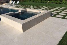 Bathtub, Outdoor Decor, Home Decor, Natural Stones, Garten, Standing Bath, Homemade Home Decor, Bath Tub, Bathtubs