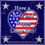 Labor Day Sales – Cosmetics, Perfumes, and Spa Pampering