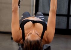 Best Chest Exercises for Women: Lift Your Breasts Naturally