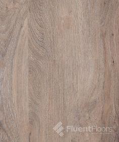 19 best Fluent Floors - Vinyl Planking - Capell Flooring images on ...