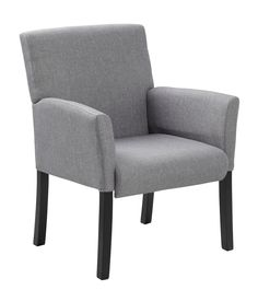 Levick Guest Chair