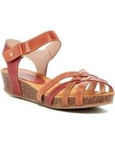pikolinos-rennes-w8b-strappy-sandal-at-nordstrom-rack-womens-shoes-womens-flat-sandals (164×205)