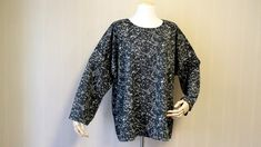 여자 오버사이즈 티셔츠 만들기 패턴 : 네이버 블로그 Dresses With Sleeves, Long Sleeve, Blog, Projects, Fashion, Gowns With Sleeves, Blue Prints, Full Sleeves, La Mode