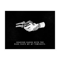 twenty one pilots doubt ❤ liked on Polyvore featuring quotes, filler, phrase, saying and text