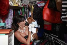 Fifth Tampa Bay Fashion Week Is Stylish By Design -- via Tampa Bay Times | Sept. 2012
