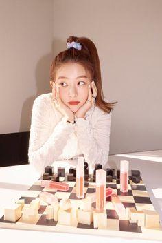Red Velvet Seulgi, Red Velvet Irene, South Korean Girls, Korean Girl Groups, Seulgi Instagram, Red Velvet Photoshoot, Bae, Kang Seulgi, Thing 1