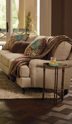 sumptuous design ideas english style sofa. Barrow Chesterfield Leather Furniture Collection  collection Family room and Sofas