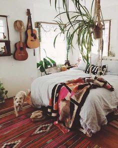 Pflanzen im Schlafzimmer: Die 7 besten Exemplare zum Durchschlafen ...