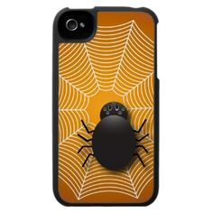 Cool iPhone case for Halloween