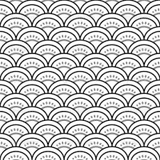 japan pattern에 대한 이미지 검색결과