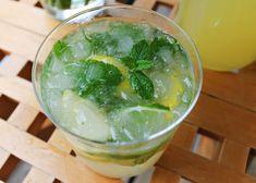 Lemonade, færdig1, juli 2013