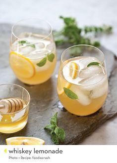 whiskey-lemonade-foodiecrush-Design-Crush