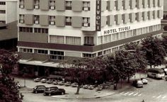 Maputo, Out Of Africa, The Good Old Days, Portuguese, Street View, Island, World, Trips, City