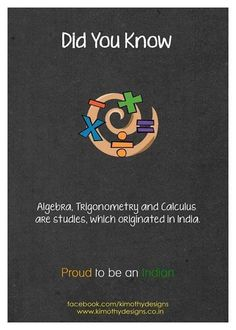 These 14 Amazing Posters Will Give You Reasons To Be Proud Of Your Country Amazing Science Facts, Some Amazing Facts, True Interesting Facts, Interesting Facts About World, Intresting Facts, Unbelievable Facts, Funny Fun Facts, Wierd Facts, Wow Facts