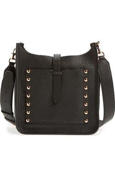 REBECCA MINKOFF  Small Feed  Bag.  rebeccaminkoff  bags  shoulder bags   b3859090c0a93
