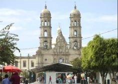 Deseos Urbanos - Social Documentary (in Spanish)