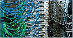 Structured Cabling Dubai - We are providing a wide range of structured cabling installation services in Dubai, UAE. Call Fiber Optic Cabling, IT Network Cabling Network Cable, It Network, Structured Cabling, Computer Network, Fiber Optic, South Florida, Business, Dubai Uae, Tangled