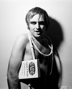 El mundo de Colita, en imágenes | Fotogalería | Cataluña | EL PAÍS  El escritor Terenci Moix en 1970 Album, Best Photographers, Che Guevara, Writer, History, Face, People, Photography, Painters