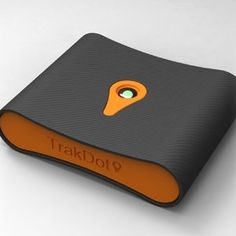 best gps tracking app for iphone