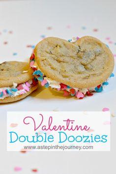 valentine-cookie-sandwiches1-682x1024.jpg 682×1,024 pixels