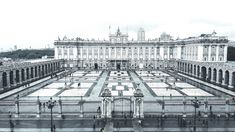 Check out the blog for more travel tips about Madrid!