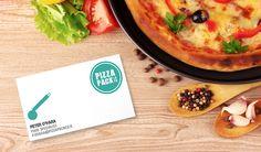 Packaging Design, Branding Design, Vegetable Pizza, Vegetables, Food, Essen, Vegetable Recipes, Meals, Design Packaging