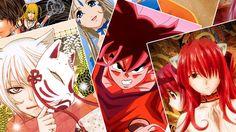 anime wallpaper - Google Search