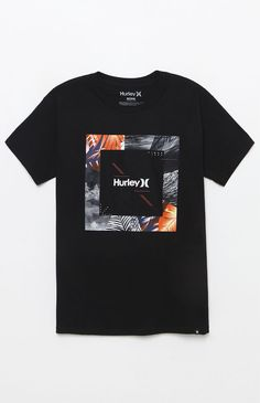 2137 Best graphic tees images in 2019  c7fbf9fbab2