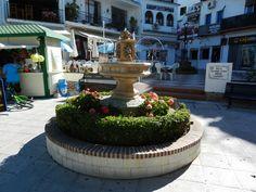 Drupal, Travel Information, Plaza, Travel Photos, Travel Destinations, Spain, Holidays, Outdoor Decor, Beautiful
