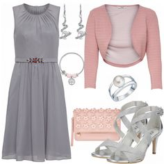 Party Outfits: Hochzeitsfeier bei FrauenOutfits.de #fashion #fashionista #mode #damenmode #frauenmode #frauenoutfit #damenoutfit #outfit #frühling #sommer #modetrend #trend2018 #modetrend2018 #ootd #trend #sweet #schick