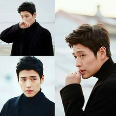 Fighting for your film! Jung Hyun, Kim Jung, Dramas, Kang Haneul, Park Hae Jin, Oppa Gangnam Style, Kim So Eun, Yoo Ah In, Joo Hyuk