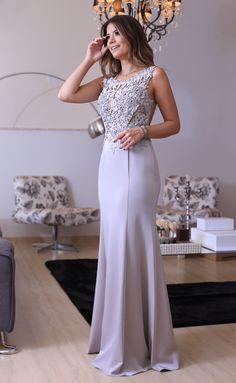 Vestidos de festa / roupas / lindissímo