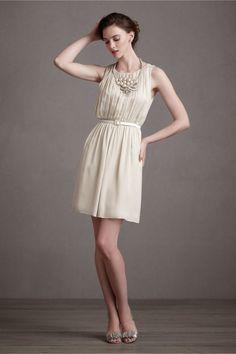 vestidos+elegantes+(9).jpg (1066×1600)