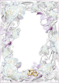 Delicate_Transparent_Wedding_Photo_Frame.png