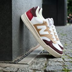 CT300 PFI by new_balance_japan