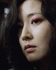 12 Best Sympathy For Lady Vengeance Images Sympathy For