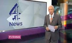 Image result for channel 4 news