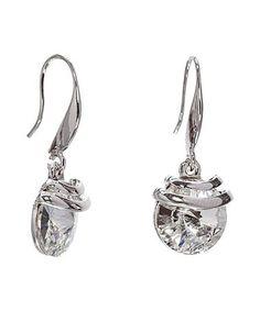 15975c353 82 Best Swarovski Crystals images | Swarovski crystal earrings ...