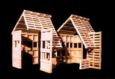 Copy of model 2 mini houses.jpg