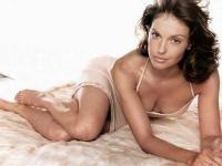 "Ashley Judd Joins Cast Of ""Divergent"" | Insomniac Mania"