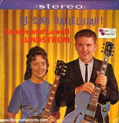 """From the Back Cover:  Lowell Lundstrom is an intense, determined young man. At one time in his life he used this determination and drive in the building of a career, singing and leading his own """"rock and roll"""" band. Turning to God, he plunged into the evangelistic ministry with the same diligence and persistence.    'nuff said."""