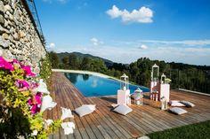 Simonetta spring summer 2016 outfit for a special #wedding in Villa Calchi #simonetta #SS16 #springsumer2016 #children #kids #childrenwear #kidswear #girls