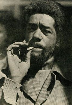 """""""We don't hate nobody because of their color, We hate oppression"""" - Black Panther Party for Self Defense co-founder, Bobby Seale Black Panthers Movement, Bobby Seale, Black Panther Party, By Any Means Necessary, Black History Facts, Power To The People, African Diaspora, Before Us, African American History"""