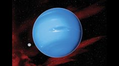 Pictures of Neptune the Planet - Safer Browser Yahoo Bildesøkresultater