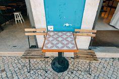 #events #lisbon #yoochai #popupstore #popup #popupshop #lojapopup #lisboa #popupdecor #spacesforideas #temporaryretailspace #popupevent #eventopopup #lisbonpopup #yoochaipopup #yoochaispaces #rentlisbon #alugarlisboa #popupchiado #yoochailisbon #yoochailisboa #creativeretail #publisboeta #principereal #portuguesepub