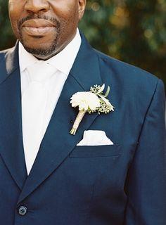 Charleston Weddings magazine summer 2015 / image by @virgilbunao