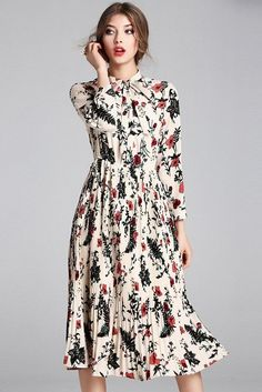 Majestic 50+ Women's Midi Dresses https://fazhion.co/2017/06/07/50-womens-midi-dresses/ Shop our assortment of gorgeousdresses. Therefore, don't hesitate to try them. Earn as much as a maximum of $300.